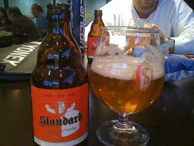 La Bière des Rouches
