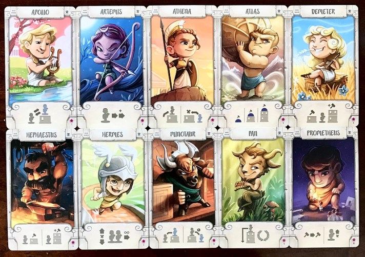 Santorini God Cards.jpg