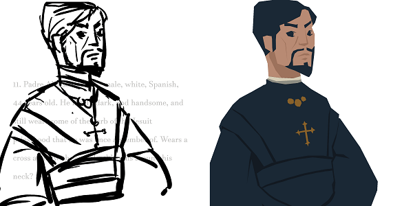 Padre Alonso de Oro.png