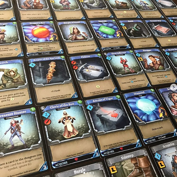Clank cards.png