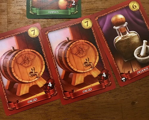 contraband goods in sheriff of nottingham.jpg