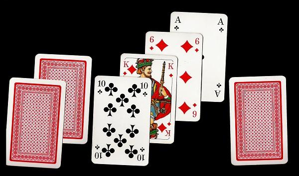 poker cards.jpg