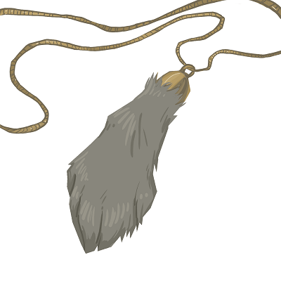 Lucky Rabbit Foot.png