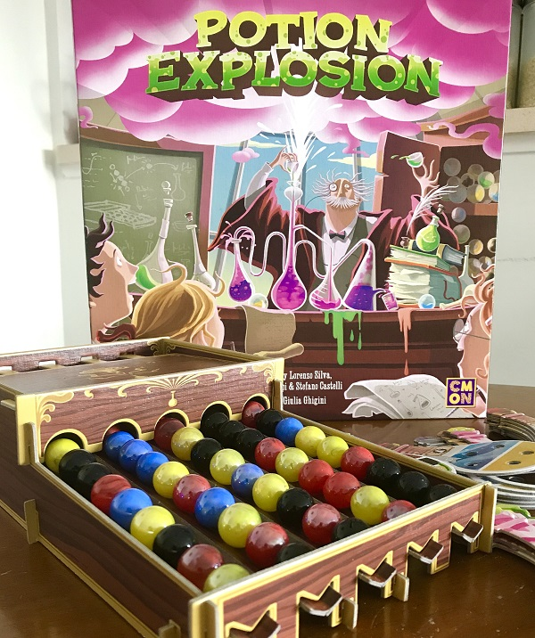 Potion Explosion Game.jpg