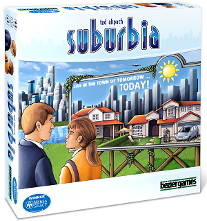 Suburbia.png