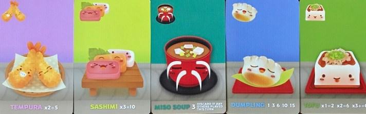 Sushi Go Party.jpg