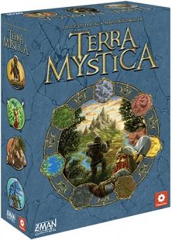 Terra Mystica.jpg