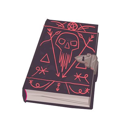 Voodoo Manual.png