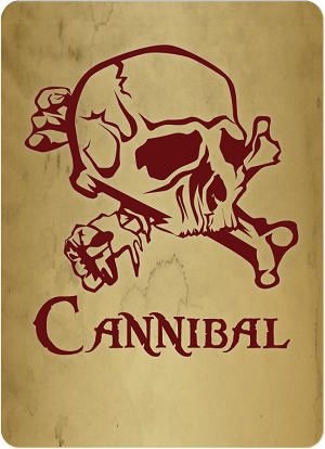 Preview - Cannibal.png
