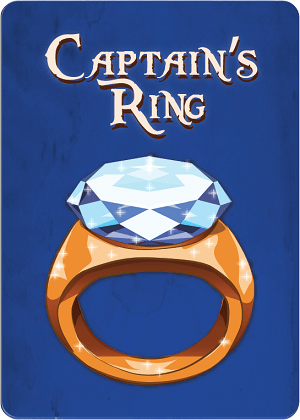 Preview - Captains Ring.png