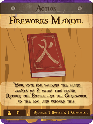 Preview - Fireworks Manual.png