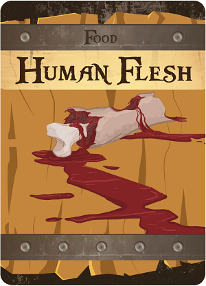 Preview - Human Flesh.png