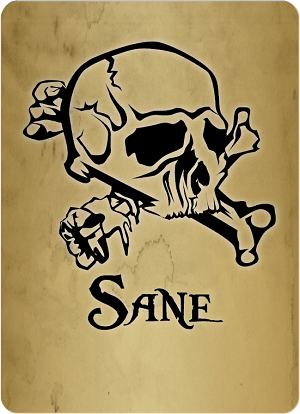 Preview - Sane.png