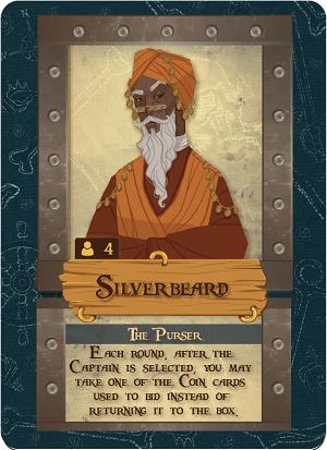 Preview - Silverbeard.png