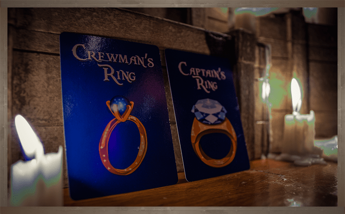 Cards_Rings-01_PAGE SIZE.png