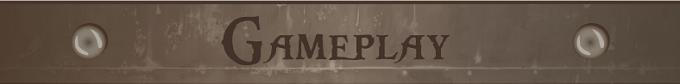 Header_Gameplay-01.png