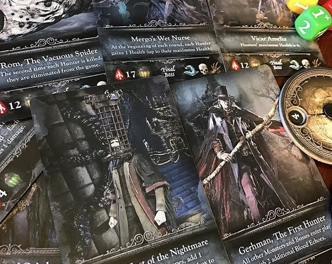 Bloodborne cards.jpg