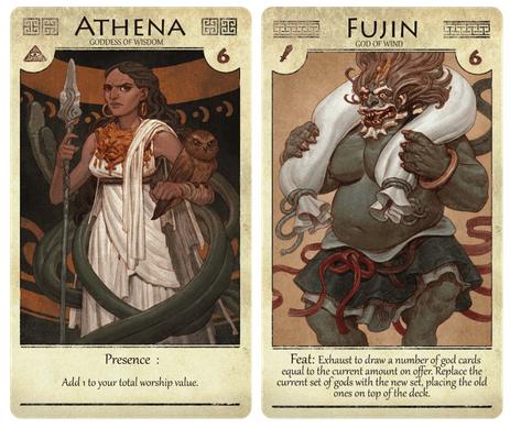 Athena and Fujin.png