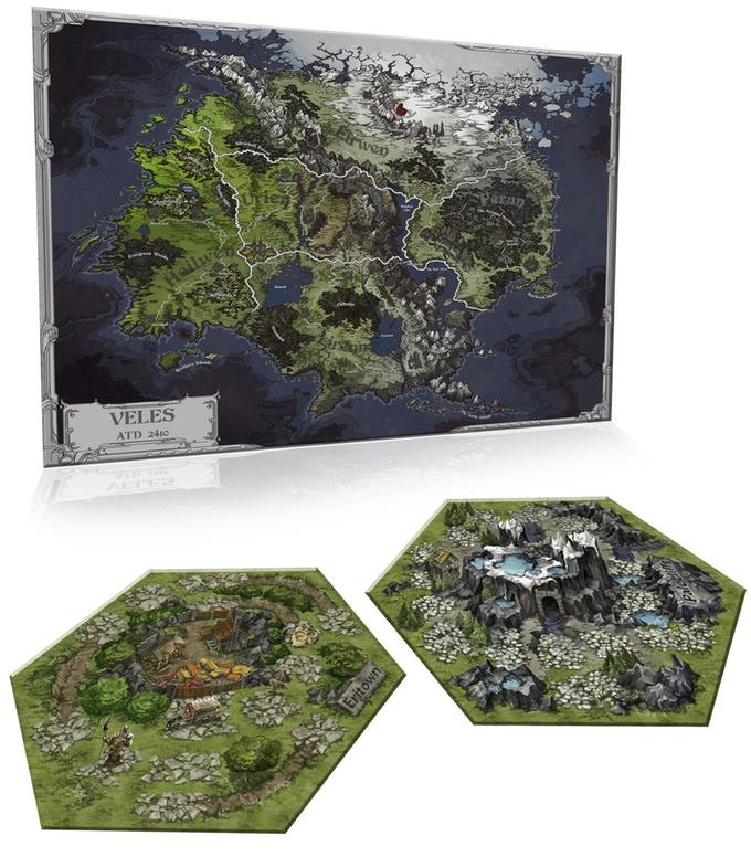 dead throne map.jpg