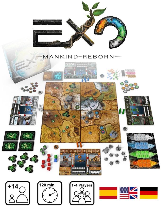 exo mankind reborn.jpg