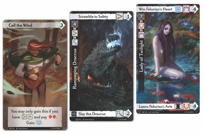 call to adventure cards.jpg