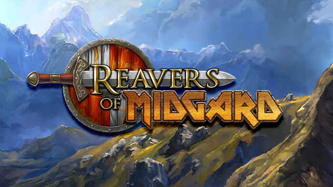 reavers of midgard.png
