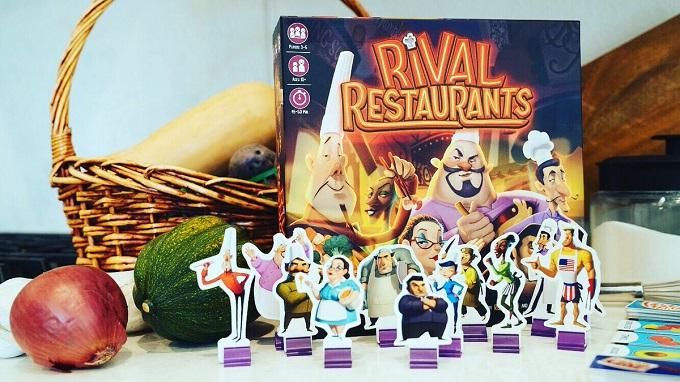rival restaurants.jpg