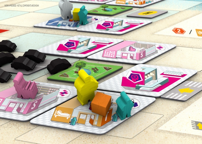 clinic game.jpg