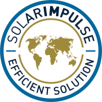 electric boat companies can show this Solar Impulse Foundation label