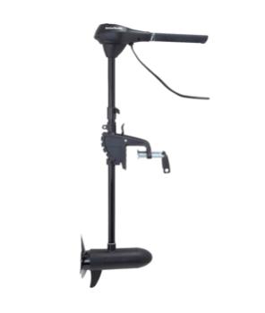 electric boat motor - R3 Digital 30 from MotorGuide
