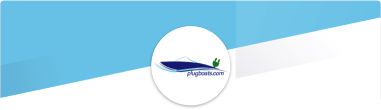 plugboats logo on receipt