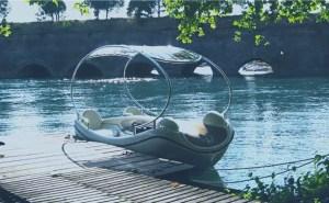 GoGo-Solar-boat