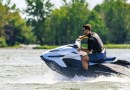Electric jetski maker Taiga taking off with $100M investment