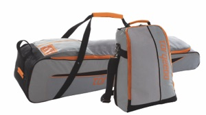 Compact travel bags for new Torqeedo 603