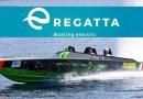 World's 1st e-Regatta ready to take off June 2 in Venice