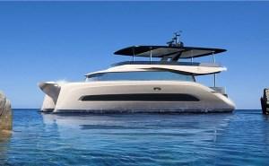 electrric-boat-awards-aquon