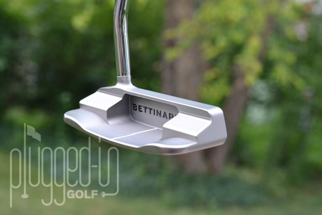 Bettinardi Matt Kuchar #1 (19)