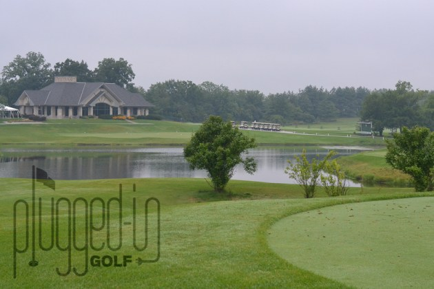 Stonewall Orchard Golf (15)
