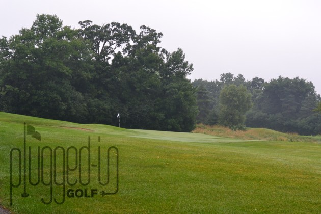 Stonewall Orchard Golf (26)