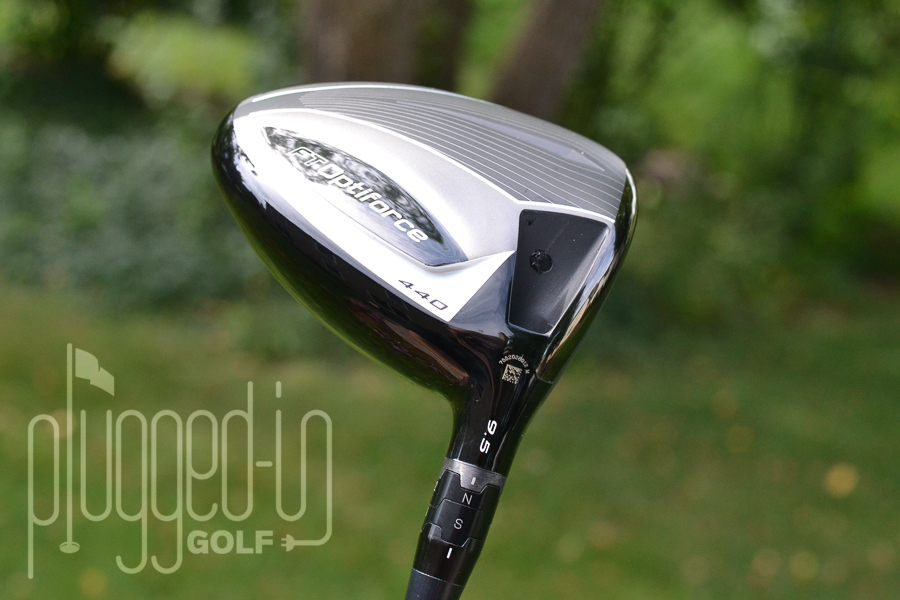 Callaway FT Optiforce (14)
