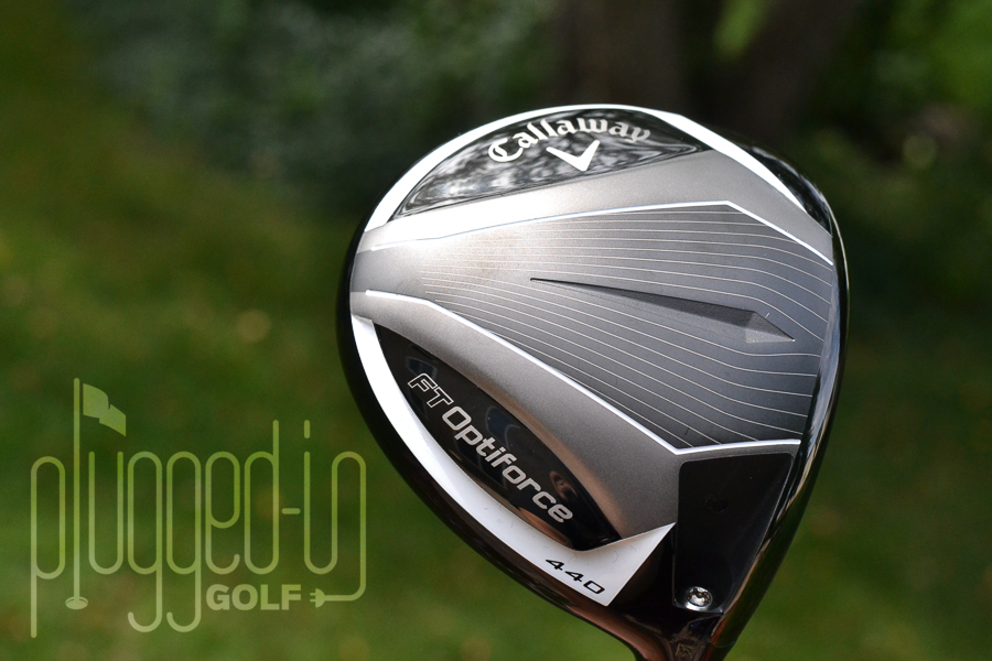 Callaway FT Optiforce (17)