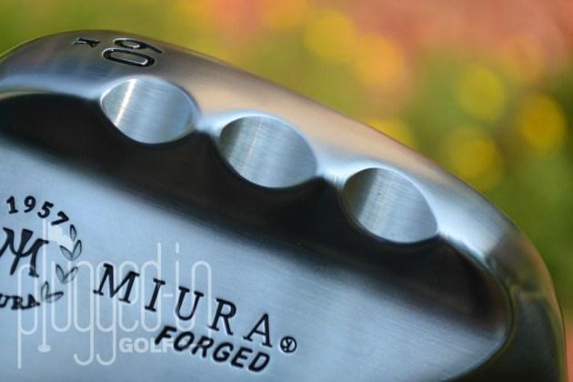 Miura K-Grind Wedge (22)