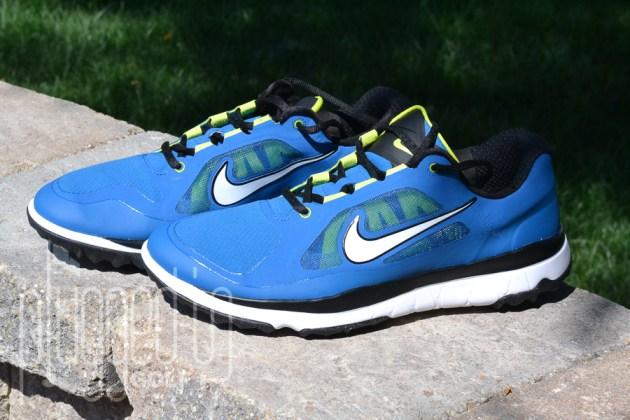 Nike FI Impact (1)