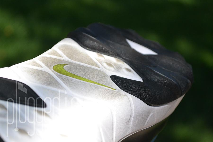 Nike FI Impact (10)
