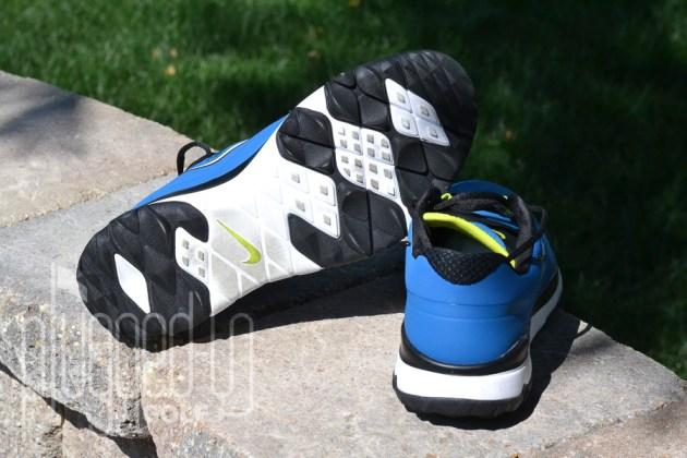 Nike FI Impact (4)