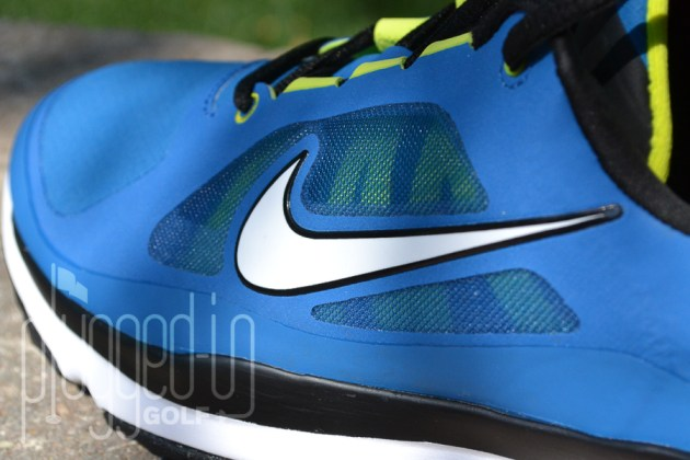 Nike FI Impact (5)