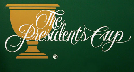 Presidents-cup-tnfeat