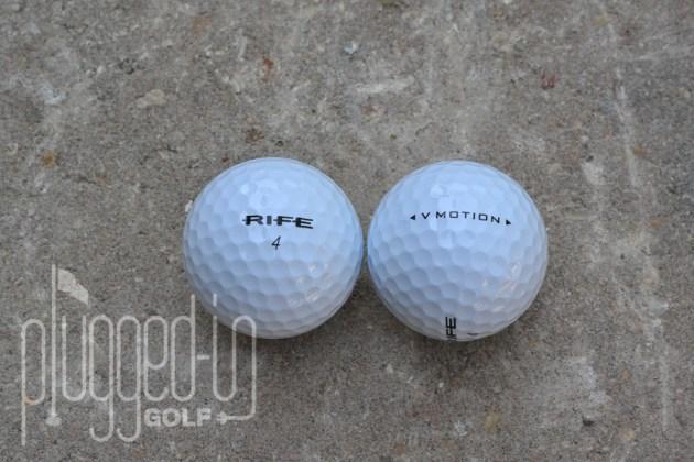 Rife Golf Balls (13)
