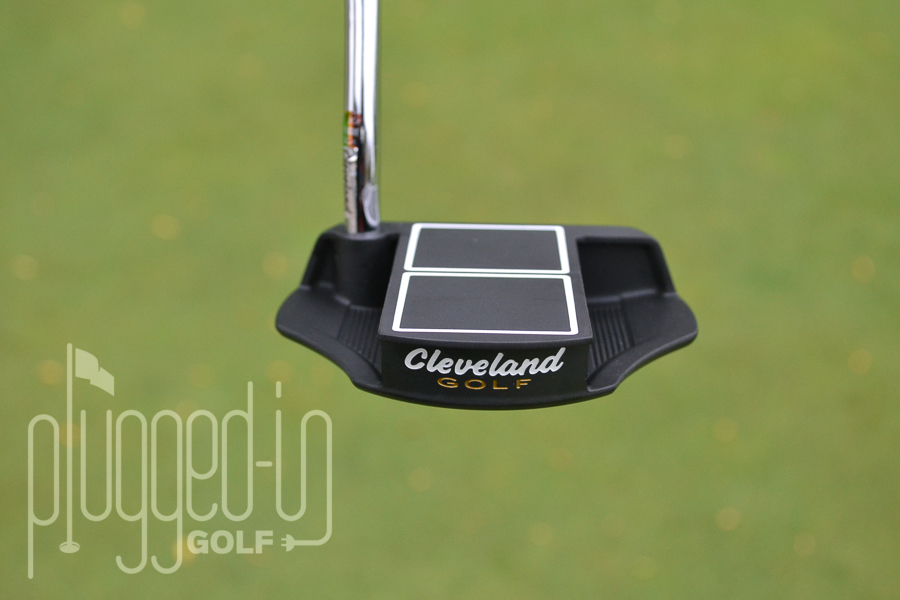 Cleveland Smart Square Putter (10)