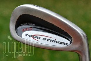 Tour Striker (3)